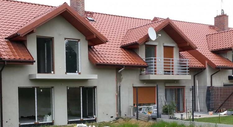 gornicza_mieszkanie_small